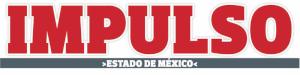 Impulso Estado de México